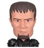 Superman Man of Steel Movie General Zod Bobble Head