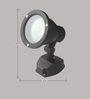 Superscape Outdoor Lighting K616 Adjustable Spotlight