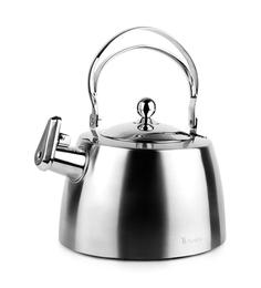 Teabox Windsor Stainless Steel 2.5 Kettle