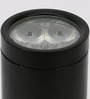 The Brighter Side Wall Mounted Uplighter 3.6W