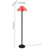 The Light House Floor Lamp