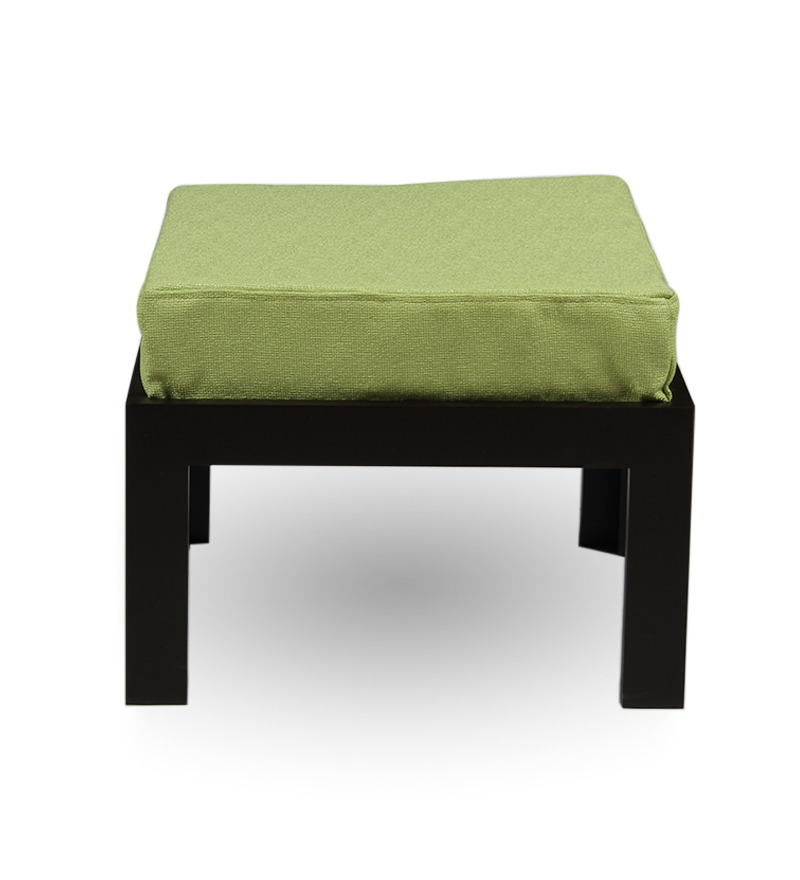 Trendy Coffee Table With Two Stools Green By Purple Heart