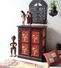 Nalini Cabinet by Mudramark