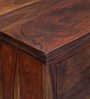 Henfrey Chest of Drawer in Provincial Teak Finish by Amberville
