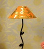 Tu Casa Multicolour  Floor Lamp