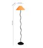 Tu Casa Floor Lamp