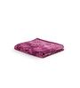 Turkish Bath Purple Cotton 30 x 58 Bath Towel