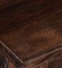Tuskar Tables in Walnut Finish by HomeTown