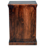 Tuskar Solidwood Cabinet by HomeTown