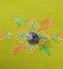 Anuraga - Painted Sideboard by Mudramark