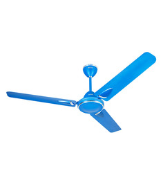 Usha Mist Air Ultra Wall Fan Best Deals With Price