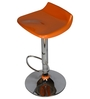 Ventura Sleek and Stylish Bar Chair