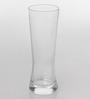 Velik Polite Premium Glass 330 ML Beer Glass - Set of 6