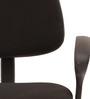 Venus Computer Chair by Nilkamal