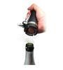 Vin Bouquet Champagne Corkscrew