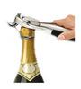 Vin Bouquet Champagne Opener