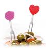 Vin Bouquet Snack Picks Set - Set Of 9