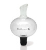 Vin Bouquet Wine Decanter Pourer