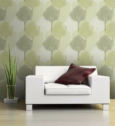 Home wallpaper designs in hyderabad Home design