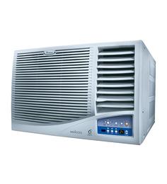 Whirlpool Magicool ELT-IV 1.5 Ton 4 Star Window Air Conditioner