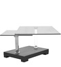 Will Veneer Centre Table by HomeTown