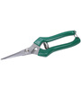 Wonderland Stainless Steel Fruit Pruner
