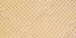 Free Offer - xBounce Bonnel Spring Mattress by Centuary Mattress