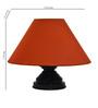 Yashasvi Red Table lamp