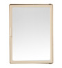 Zahab Mini Classic Bathroom Cabinet 14X10