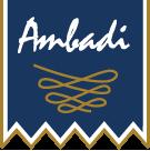 Ambadi