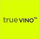 True Vino