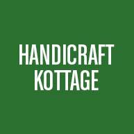 Handicraft Kottage