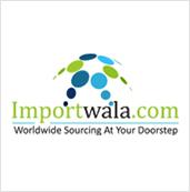 Importwala