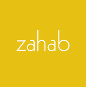 Zahab
