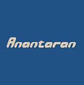 Anantaran