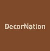 DecorNation