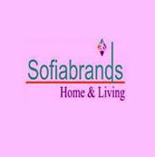 Sofiabrands