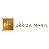The Décor Mart
