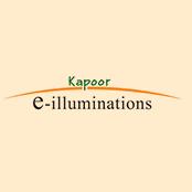 Kapoor E Illuminations