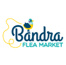 Bandra Flea Market