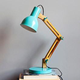 Study Lamps