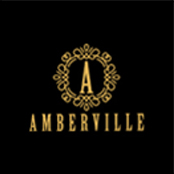 Amberville