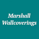 Marshalls Wall Coverings