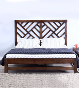 Woodsworth Beds