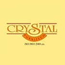 Crystal Furnitech Furniture