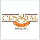 Crystal Furnitech