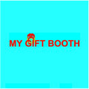MY Gift Booth
