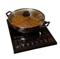 Bajaj Majesty ICX7+ Induction Cooker