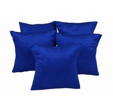Me Sleep Set of 5 Cushion Covers