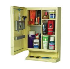 Cipla Plast Multipurpose Bathroom Cabinet